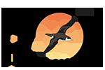 Kullabygdens Ornitologiska Förening